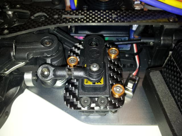STR8e Modifié Spawn Servo%201