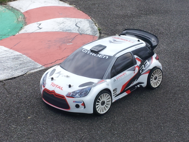 Carro DS3 R3 by spawn 2013-03-23%2013.49.27