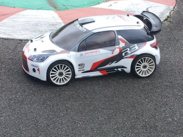 Carro DS3 R3 by spawn 2013-03-23%2013.49.38