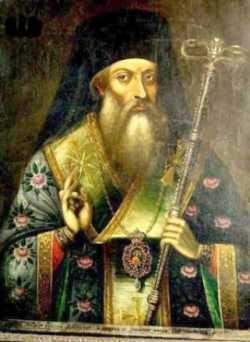 Болгария. Верные Православию 003144