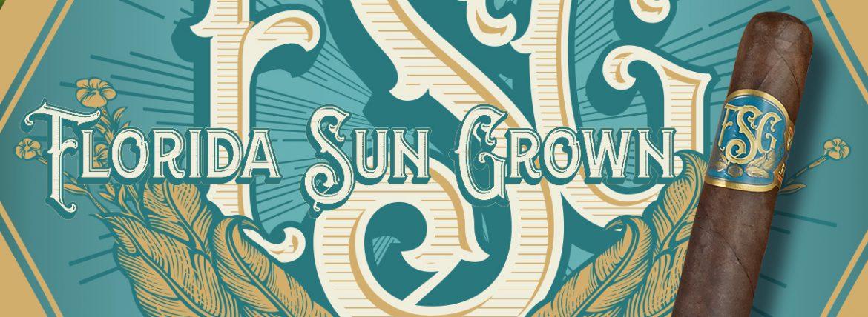 Saison 2018/2019 Florida_Sun_Grown_1230x450-1170x428