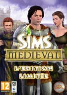 Sims Medieval™ 70679_LB_FR