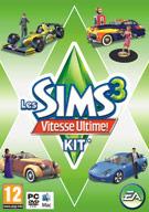 Les Sims™ 3 : Vitesse ultime Kit 70730_135x192_LB_FR