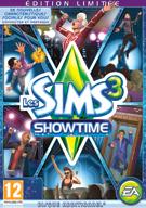 Les Sims™ 3 Showtime 71429_LB_FR