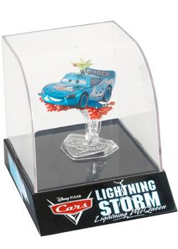 édition limitée Cars en cas d'achat de 4 modèles - Page 12 LightningStorm_250x350_opt