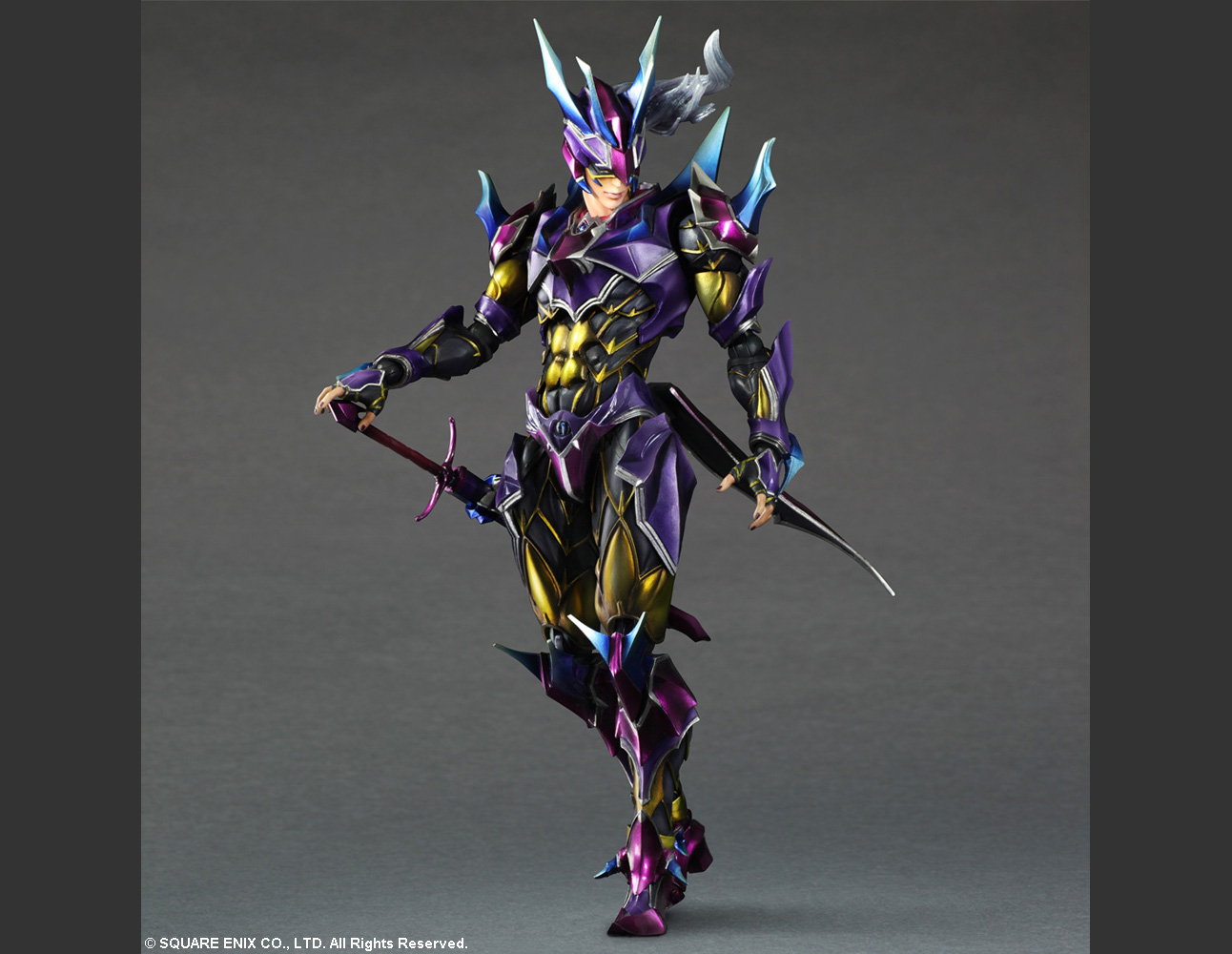les goodies officiels final fantasy   - Page 2 Dragoon_bg01_SS_1292x1000