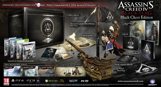 Assassin's Creed - Page 2 AC4BF_Black_Chest_Hero_fr_FR