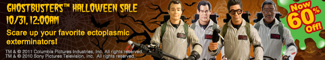Ghost Trap Matty Collector - Buy-a-bunch thread - Page 2 Ghostbuster_Banner3
