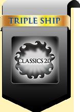 Masters of the Universe Classics Abo 2.0 Classics2_TripleShip