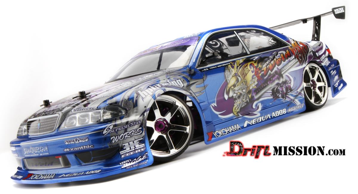 New JZX Weld From HPI Hpi_racing_weld_x_jzx100_rc_drift_body-1