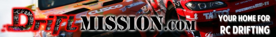 RCDrift-Passion - Accueil DriftMission-Your-Home-for-RC-Drifting