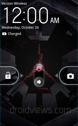 [ASTUCE] Safe Mode : Comment démarrer en Mode Sécurisé [28.11.2013] Motorola-droid-razr-safe-mode