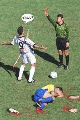 Les images drôles sur le sport Sport-022
