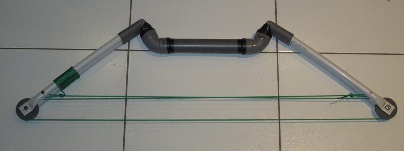 Airow gun (arc Airsoft) IMG_4726