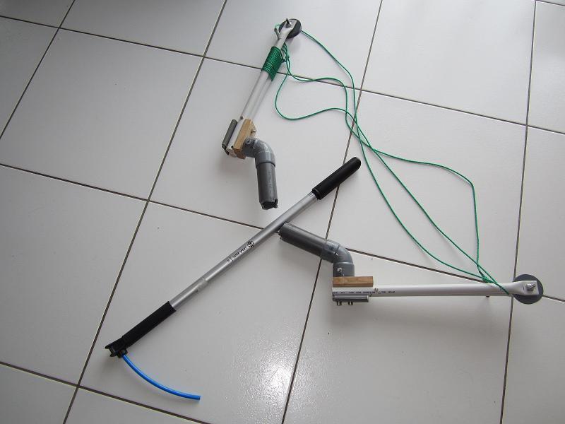 Airow gun (arc Airsoft) IMG_4732