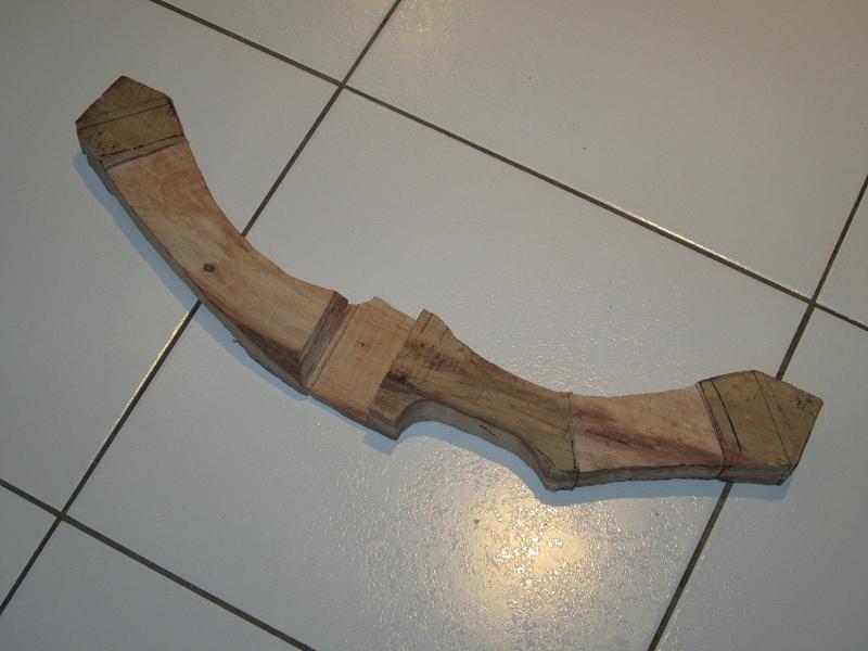 Airow gun (arc Airsoft) IMG_4763