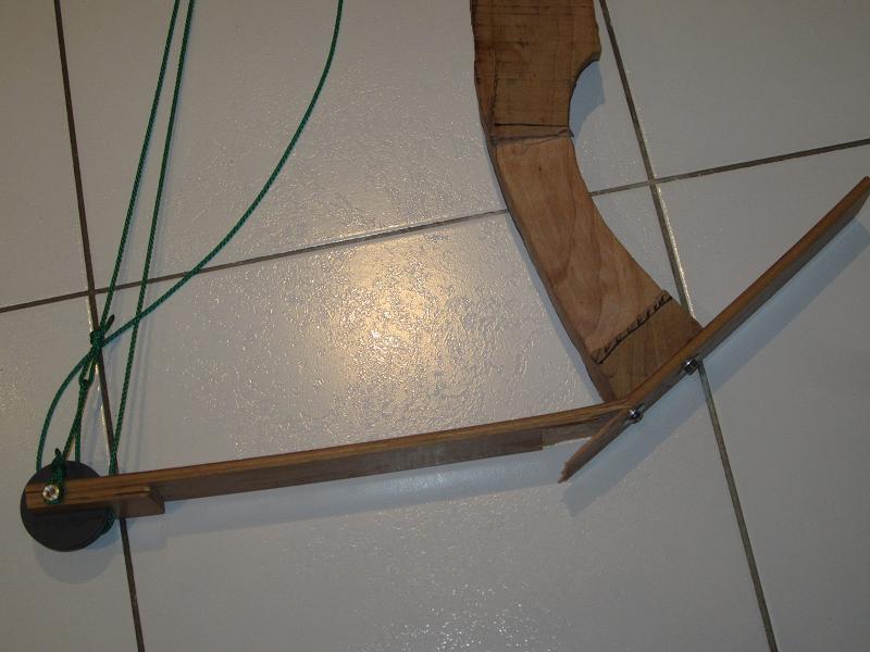 Airow gun (arc Airsoft) IMG_4830