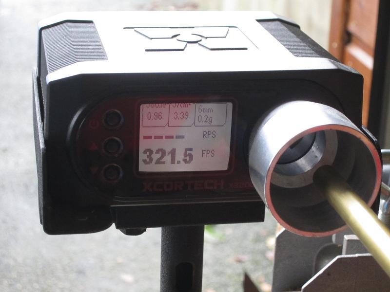 Airow gun (arc Airsoft) IMG_4858