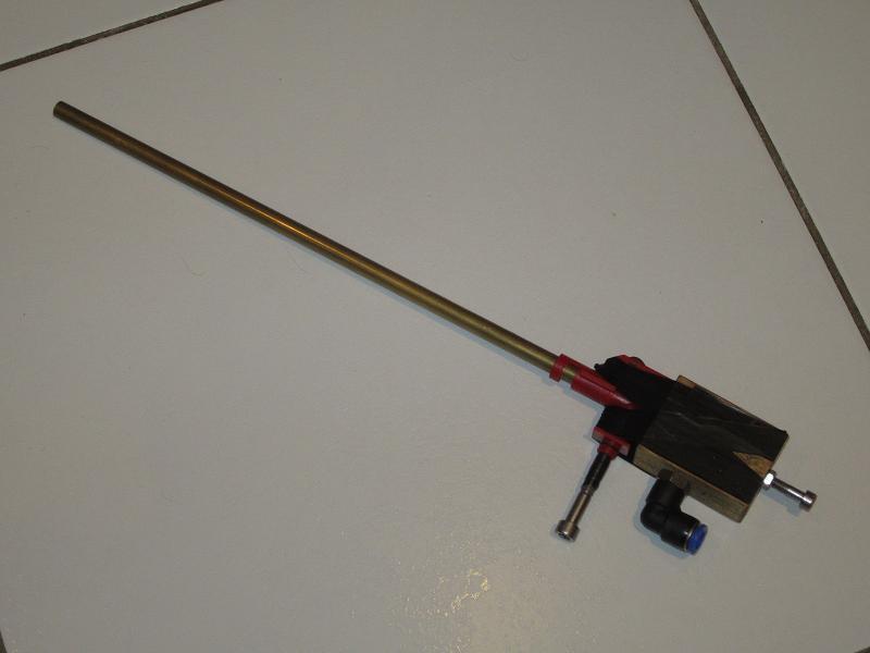 Airow gun (arc Airsoft) IMG_4938