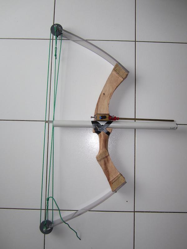 Airow gun (arc Airsoft) IMG_4941
