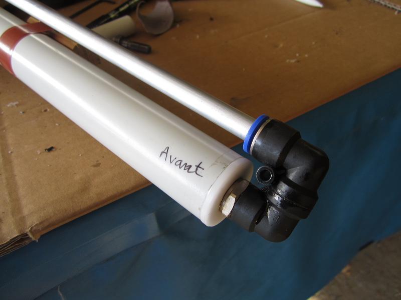 Airow gun (arc Airsoft) IMG_4951