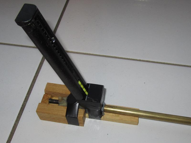 Airow gun (arc Airsoft) IMG_5983