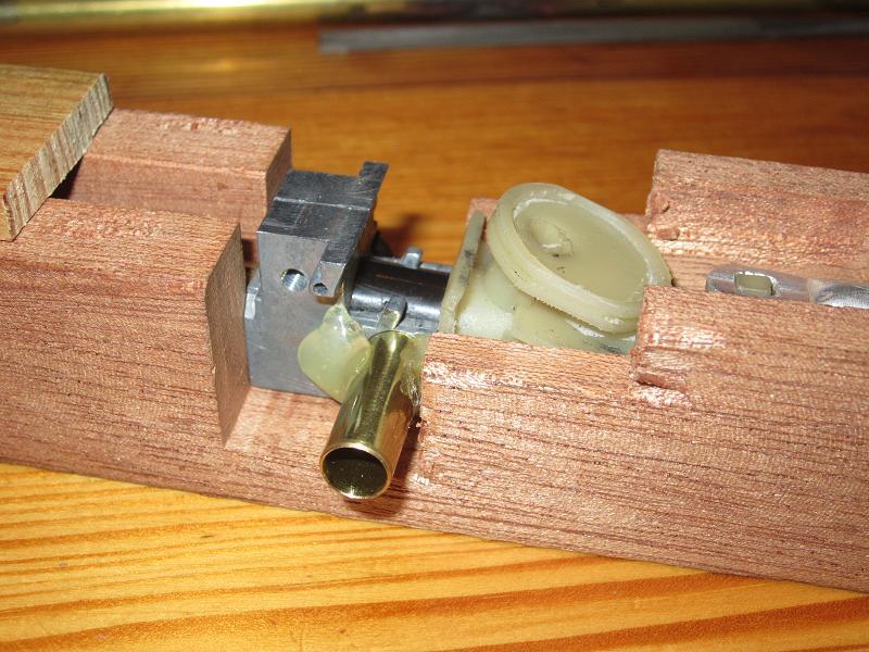 Airow gun (arc Airsoft) IMG_6031
