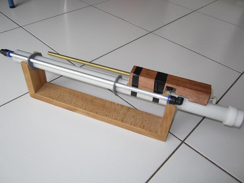 Airow gun (arc Airsoft) IMG_6040