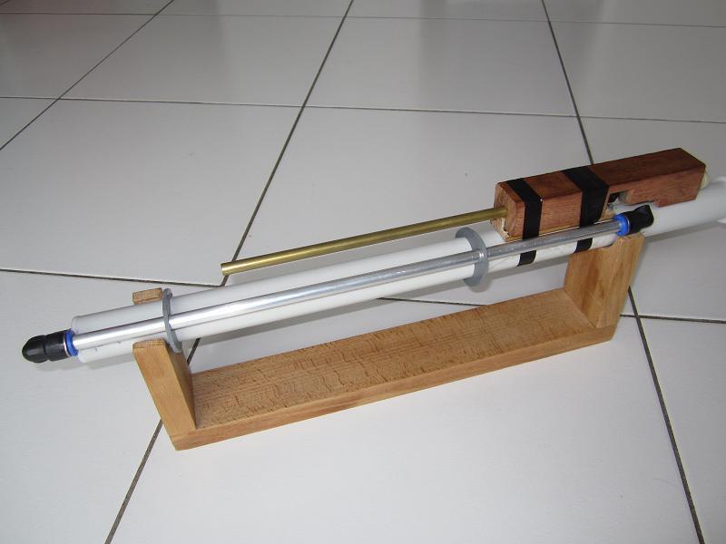 Airow gun (arc Airsoft) IMG_6041