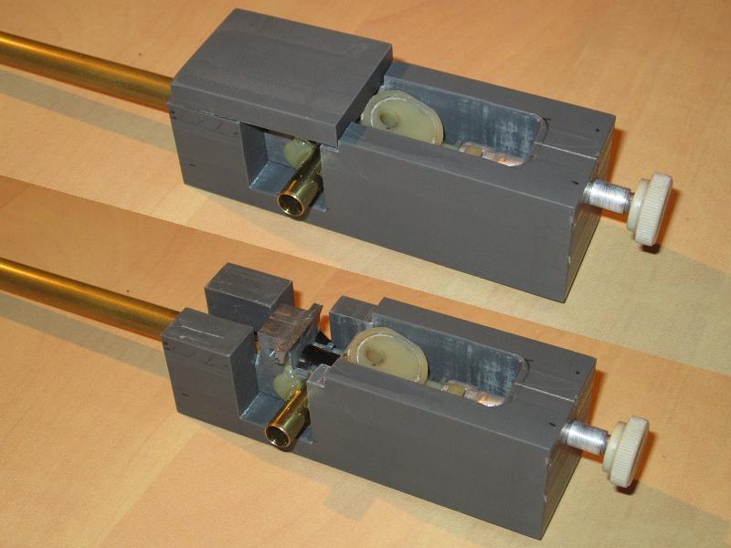 Airow gun (arc Airsoft) IMG_6049