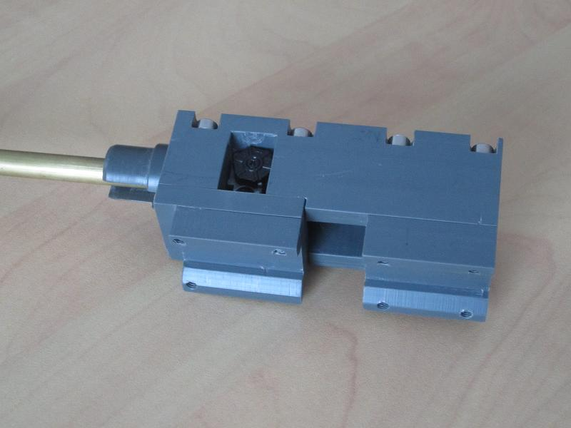 Airow gun (arc Airsoft) IMG_6054