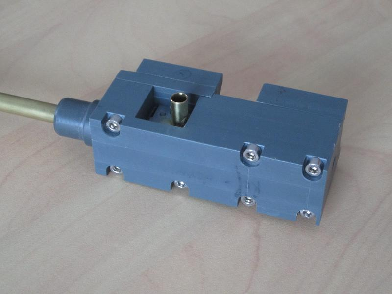 Airow gun (arc Airsoft) IMG_6055