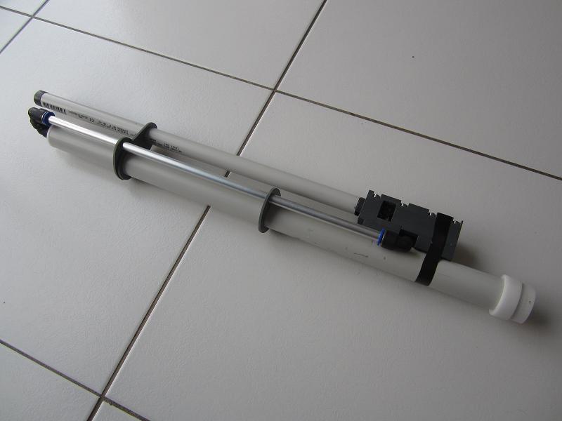 Airow gun (arc Airsoft) IMG_6057