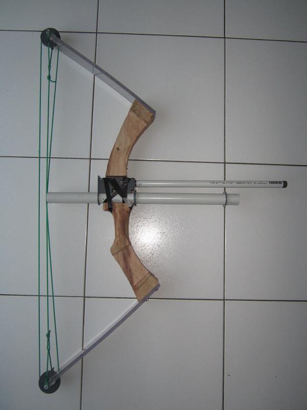 Airow gun (arc Airsoft) IMG_6069