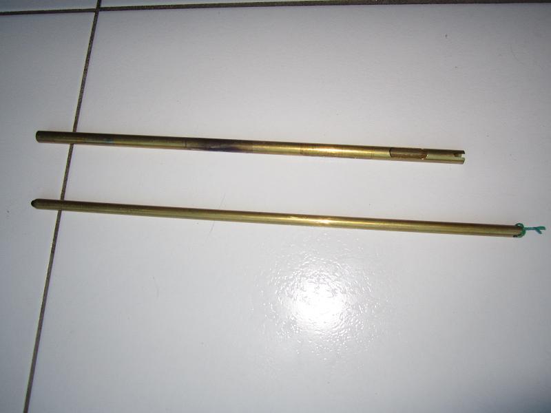 Airow gun (arc Airsoft) IMG_6092