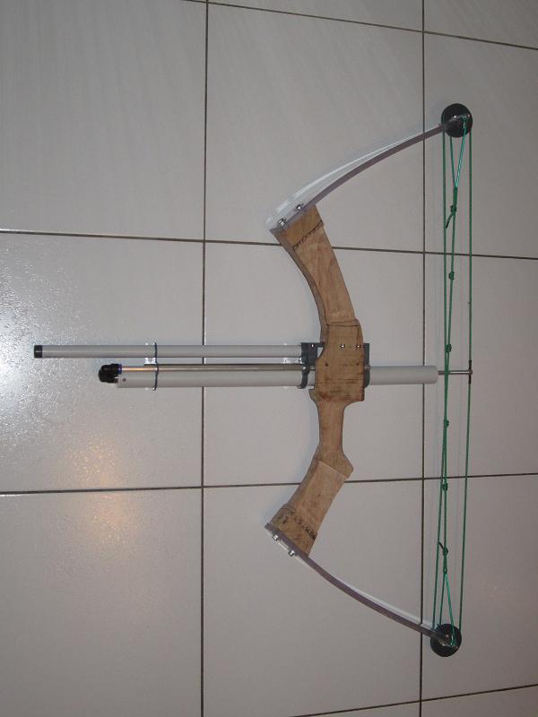 Airow gun (arc Airsoft) IMG_6174