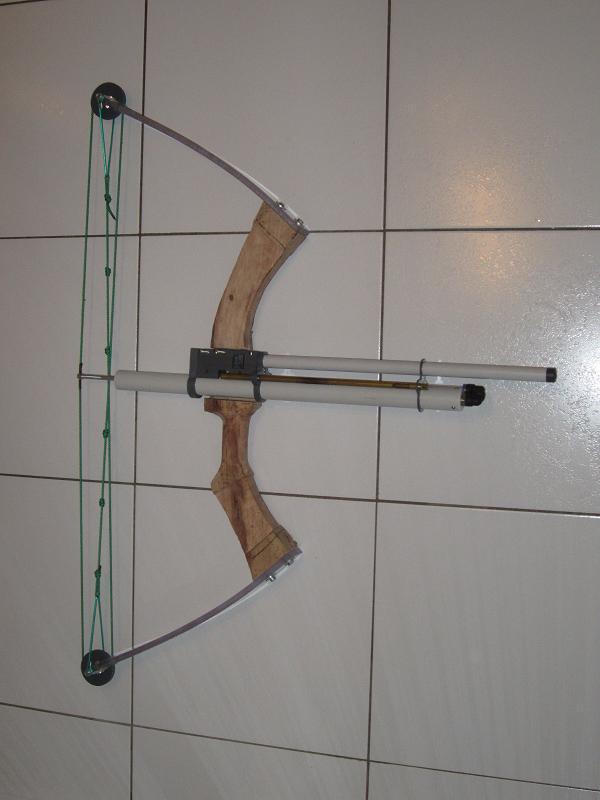 Airow gun (arc Airsoft) IMG_6177