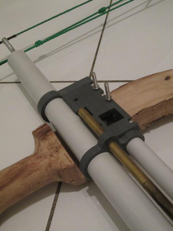 Airow gun (arc Airsoft) IMG_6180
