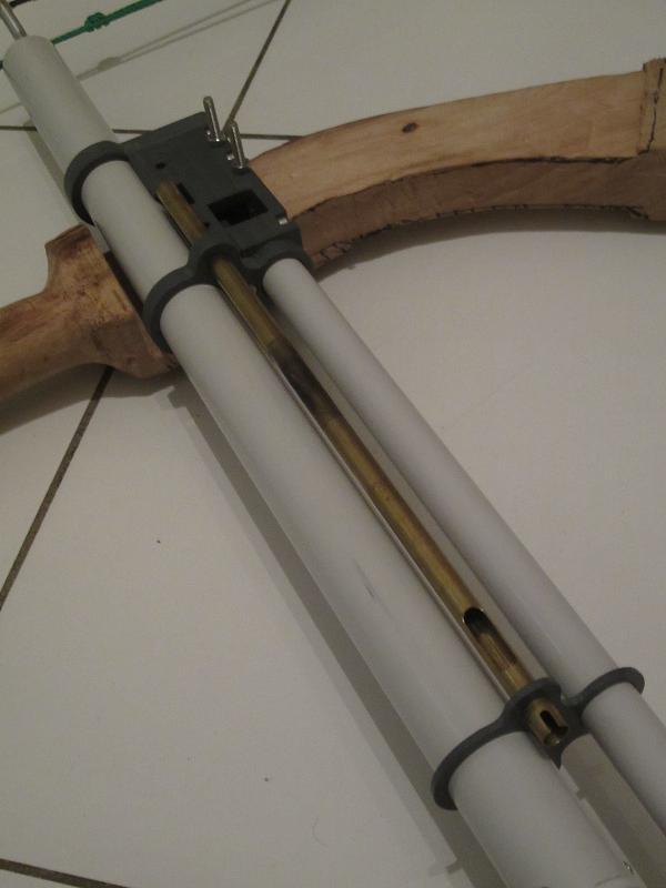 Airow gun (arc Airsoft) IMG_6181