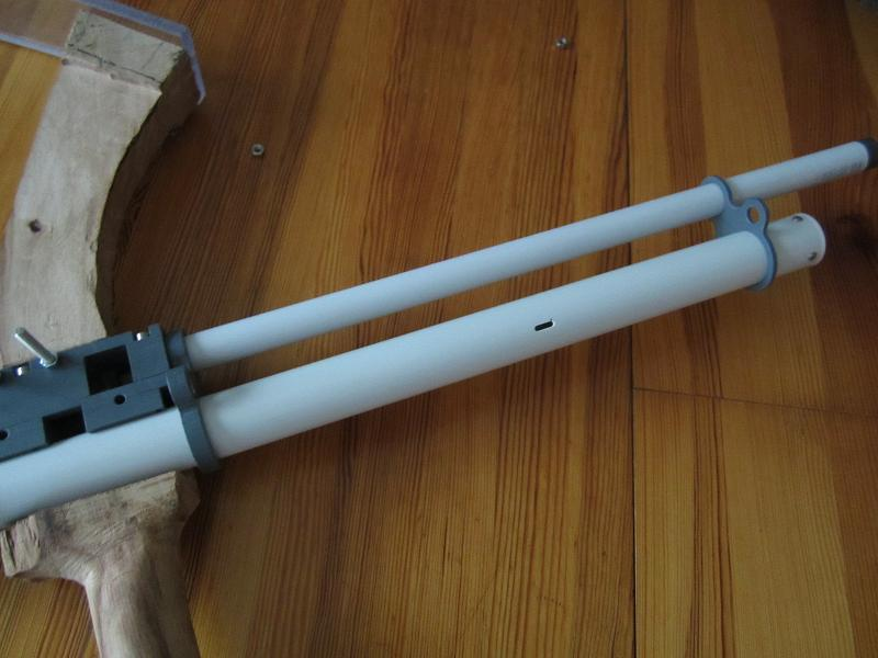 Airow gun (arc Airsoft) IMG_6217