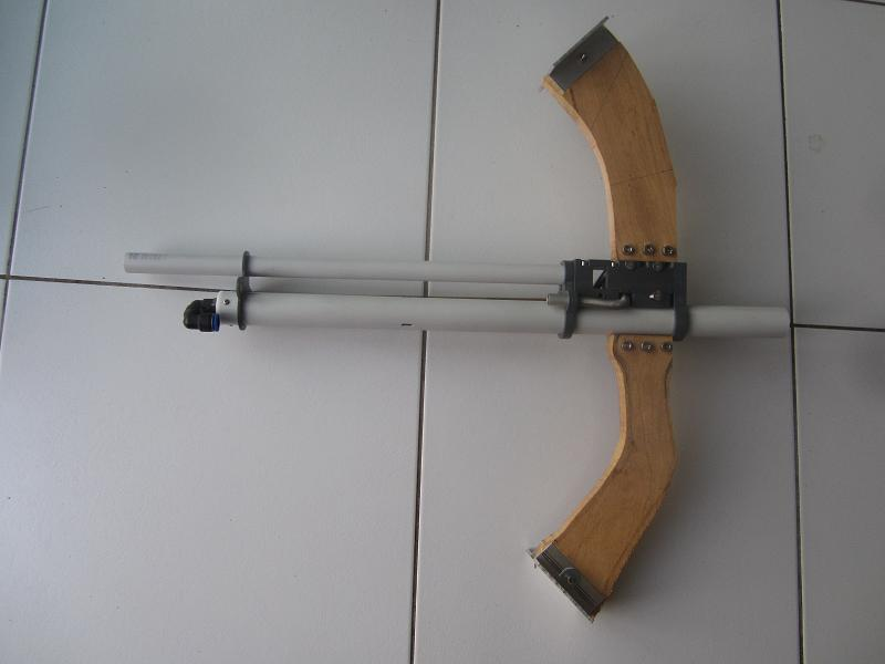 [Droop] Airow Gun (un arc airsoft quoi) - Page 9 IMG_7429