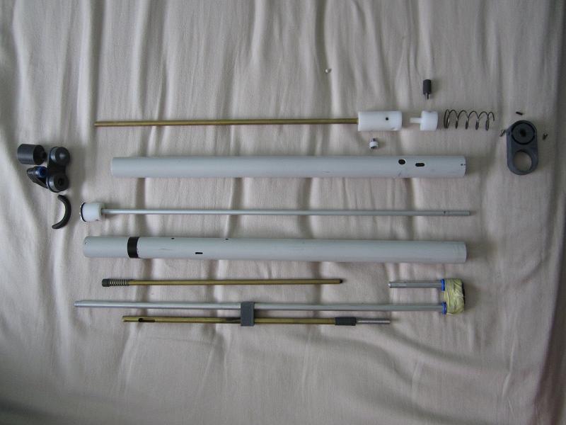Airow gun (arc Airsoft) IMG_8558