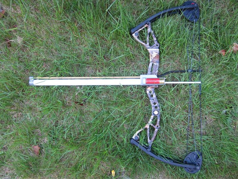 Airow gun (arc Airsoft) IMG_8651