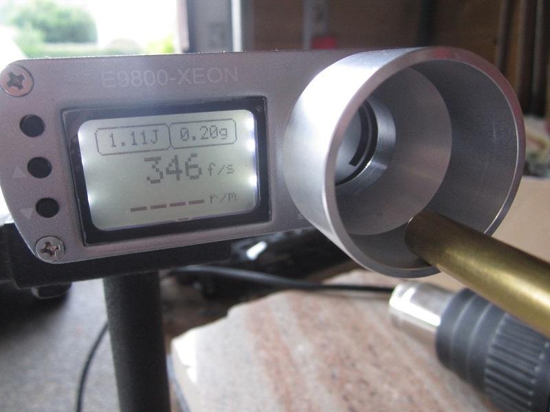 Airow gun (arc Airsoft) IMG_8656