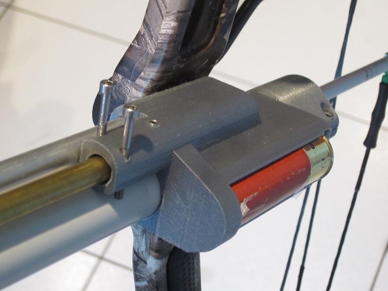 Airow gun (arc Airsoft) IMG_8660