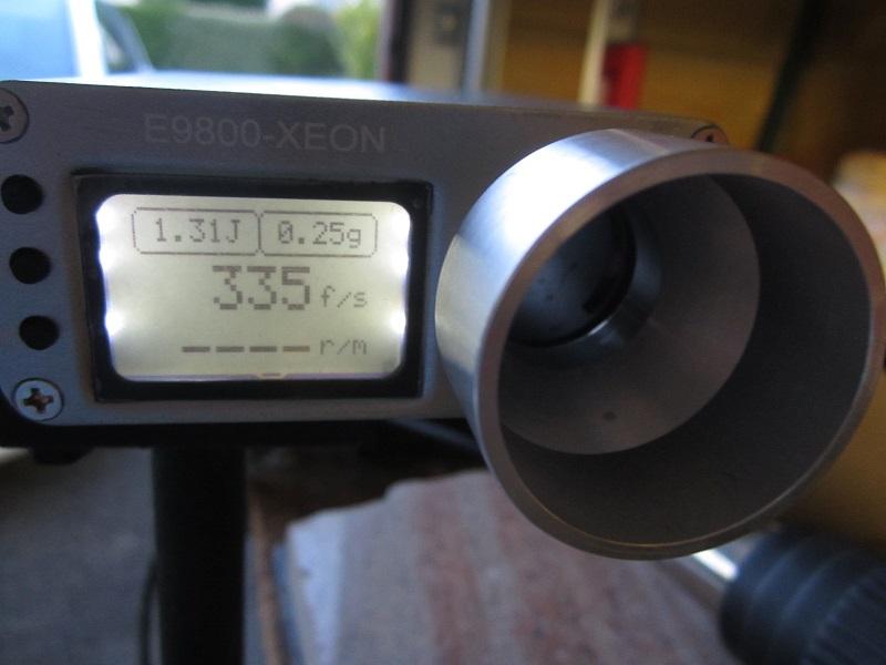 Airow gun (arc Airsoft) IMG_8661