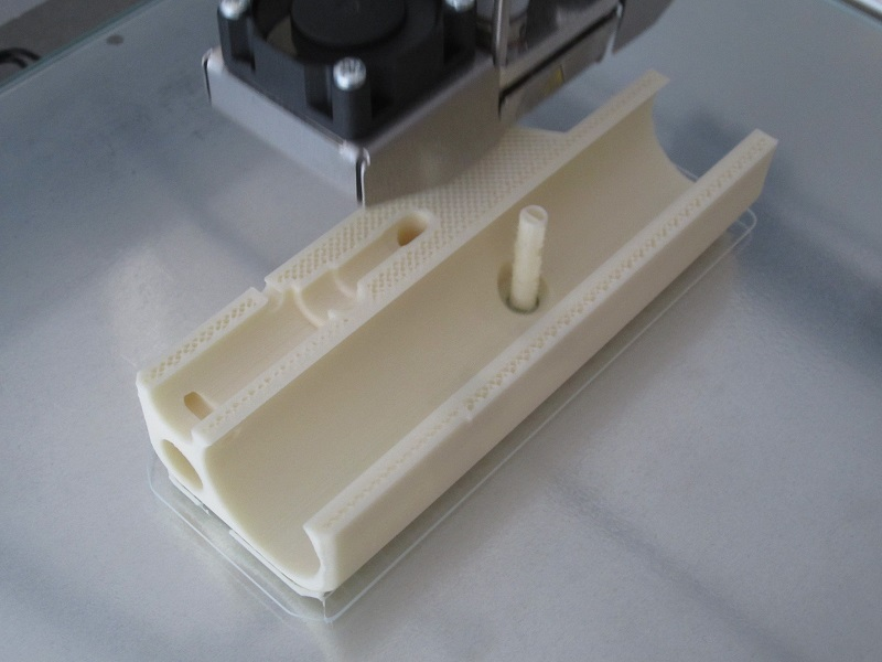 [Droop] Airow Gun (un arc airsoft quoi) - Page 10 IMG_8666