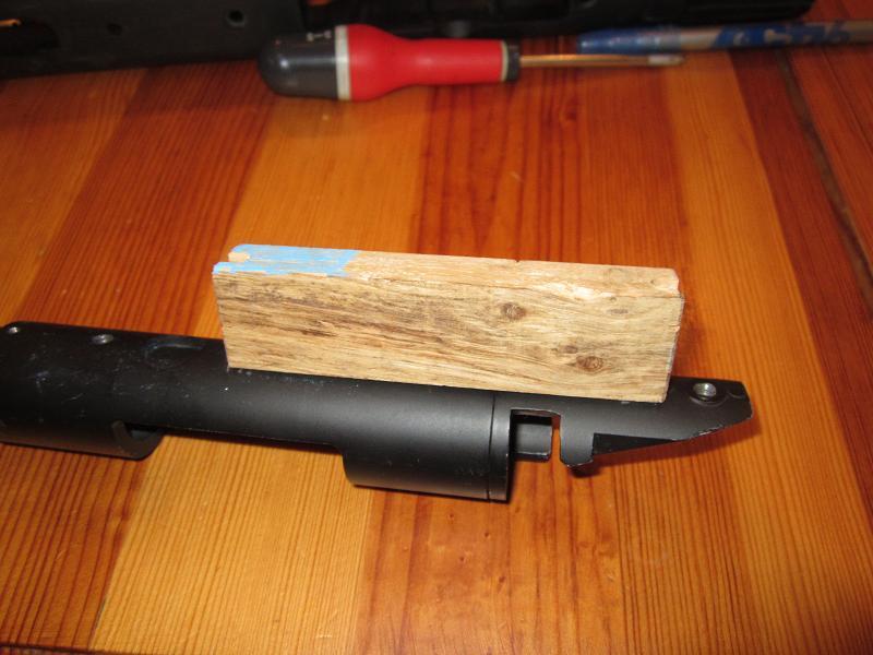 [Droop] Bar10 - Trigger box 90° - Page 2 IMG_3186