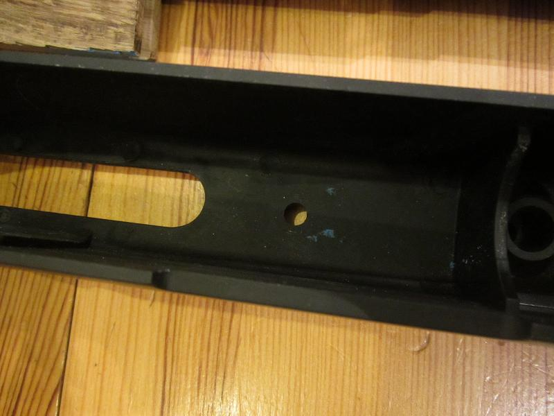 [Droop] Bar10 - Trigger box 90° - Page 2 IMG_3188