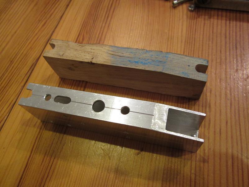 [Droop] Bar10 - Trigger box 90° - Page 2 IMG_3189